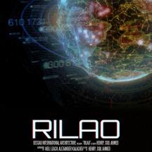 Rilao 0